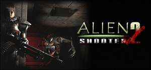 [STEAM] Alien Shooter 2: Reloaded @Indiegala