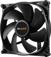 [Voelkner] 2x BeQuiet PC-Gehäuse-Lüfter Silent Wings 3 PWM