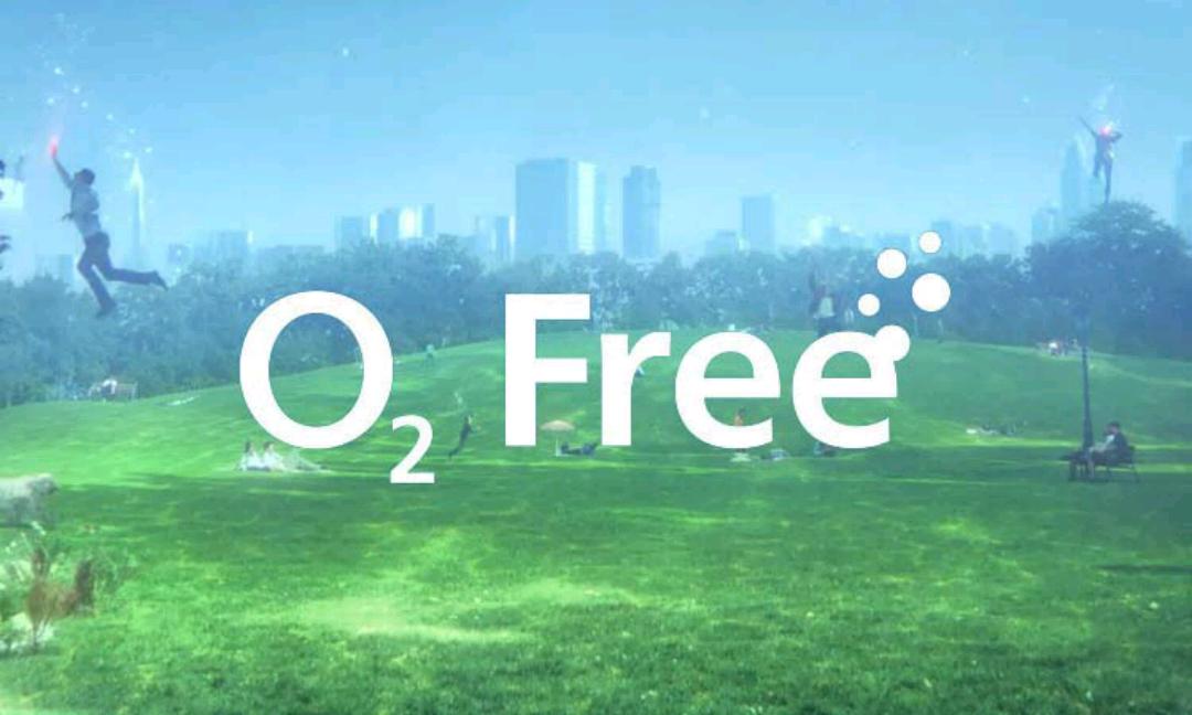 o2 Free M Young für eff. 15,60€/mtl.