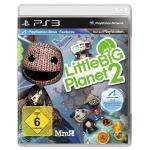 20% Rabatt auf Little Big Planet 2 bei Amazon = 38,36€ incl. Versand