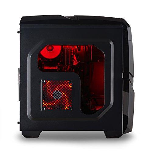 Gamer Pc I7 6700