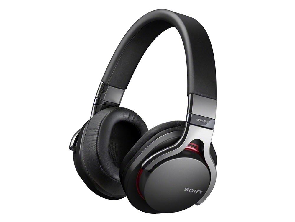 [Gravis] Sony MDR-1RBT Bluetooth Kopfhörer