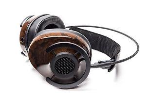 AudioQuest Nighthawk Kopfhörer 351€ anstatt 479€ @Ebay