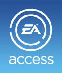 1 Monat EA Access (Xbox One) für 2,18€ (CDKeys)