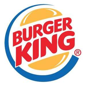 Burger King: Chili Cheese Fries für 1.49€