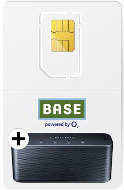 24,23€ monatl.: 50/10 MBit VDSL Internet, FritzBox 7490, Allnet-Flat + O2 Handyvertrag mit 4GB, Allnet- & SMS-Flat, EU Roaming Flat, weltweite Festnetznummer und WLAN-Telefonie (zu Preisen, als wäre man in Deutschland), Multisim, Samsung Level mini