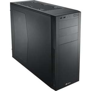 Corsair Carbide Series 200R mit Sichtfenster Mindstar