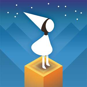 [Google Play] Monument Valley für 0,75€ (Android) bzw gratis über Amazon Underground