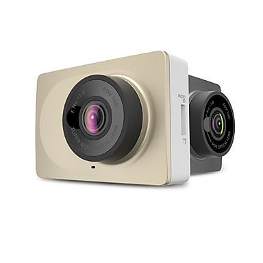 Original Xiaomi Xiaoyi YI 1080P Smart Car Dash Camera mit ADAS 2.7 Zoll LCD Screen mit Nachtsicht
