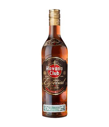 4 Flaschen Havana Club Anejo Especial 0,7l Flasche für 43.60€ inkl VSK = 10.90€ pro Flasche)[www.gourmondo.de]