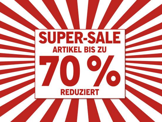 Super-Sale bei [Lidl] Skihosen für Kinder 7,99€, Skijacke 9,99€, Damen-Pullover für 2,49€