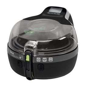 Tefal YV9601 Actifry 2in1 Heissluft Fritteuse für 169,99€ @Ebay(Comtech)