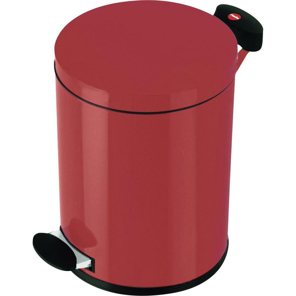 (Conrad Filiale) Hailo AP 14 Tret-Abfallsammler 14 Liter für 4,99€