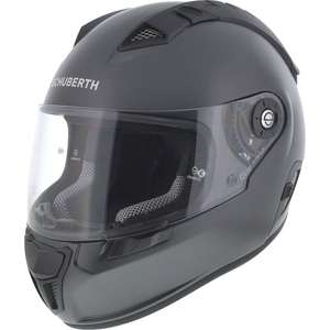 (Louis) Schuberth SR1 Integralhelm