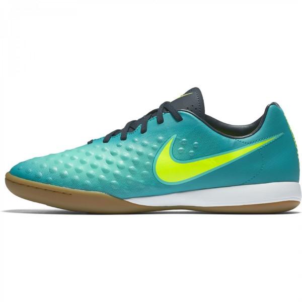 [Sammeldeal] günstige Nike Indoor Fußballschuhe bei Zalando mit bis zu 39% unter Idealo, z.B. ?Nike Magista Onda II IC für 24,95€ inkl. Versand statt 39,95€