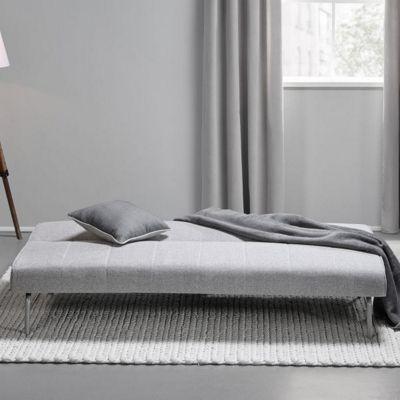 Schlafsofa/Sofa-Sale bei mömax - 13 Schlafsofa-Modelle von 69 € bis 189 € inkl. Lieferung @ mömax.de