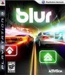 Blur für 16,99 Euro bei play.com