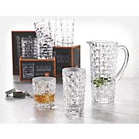 Nachtmann Kristallgläser Sale  (u.a. Whiskey- und Longdrinkgläser) im XXXL-Shop