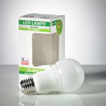 Viele LED Lampen ab 2,29€(Ra>90, 95 und 97) (E14/E27/G4/G9/GU5,3/GU10) [Aldi Nord ab 26.01]