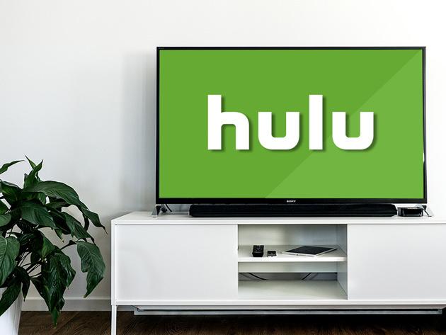 (Freebie) Hulu 45 tage kostenlos nutzbar (3 tage übrig)