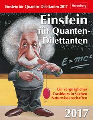 Abreiß- und Sprachkalender 2017 von Langenscheidt & Co. reduziert ab 99 Cent bis 5,99€ [terrashop]