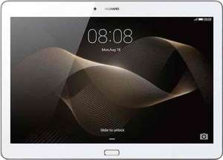Huawei MediaPad M2 10.0 mit 3GB LTE Telekom Datenflat für 24 Monate für zusammen 308,75€ (Vergleich: 333€ ohne Flat)