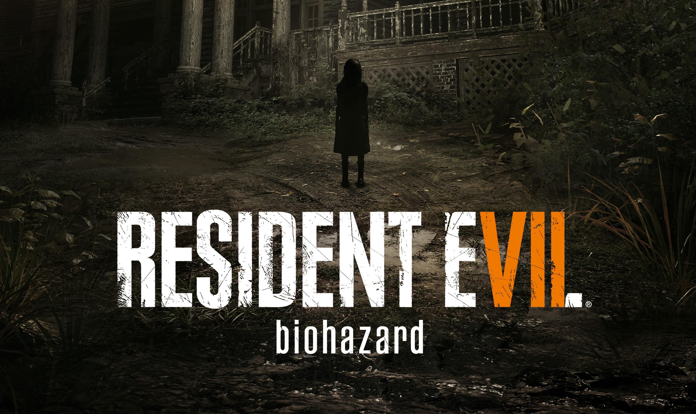 Resident Evil VII PC Key Vorbestellung @Kinguin ab 30,99€
