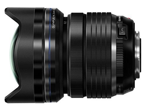 [AMAZON] Olympus M.Zuiko Digital ED 7-14 mm 1:2.8 Pro Objektiv für 1.000,99 €