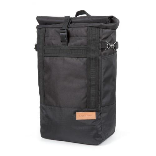 Eastpak Rucksack mit Rolltop-Verschluss und Laptop-Fach für 36,12€ statt 59,45€ (85€) und weitere Angebote