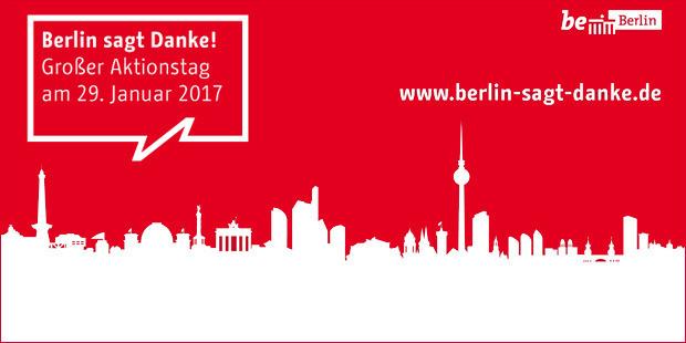 Berlin So. 29.01.2017: kostenloser Eintritt in viele Museen etc.