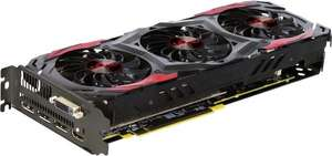 [AMAZON] PowerColor Radeon RX 480 Red Devil, 8GB
