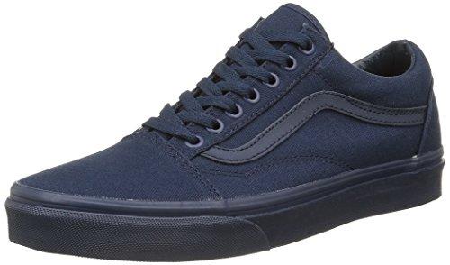Vans Old Skool Schuhe ab 30€ bei Amazon direkt