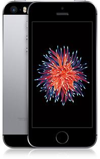 Magenta Mobil M mit iPhone SE 64GB effektiv 49,74€mtl./ 39,74€ mit Magenta 1 vorteil