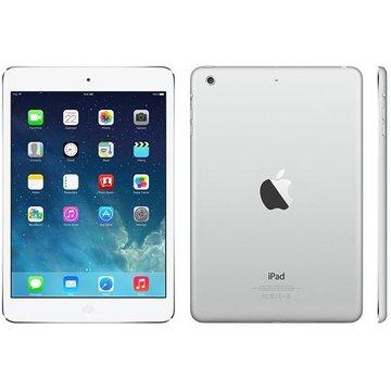 Apple iPad mini 2 Wi-Fi + Cellular 32GB silber