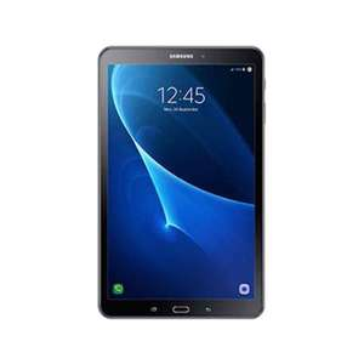 SAMSUNG Galaxy Tab A 7 Zoll Tablet für 99€ (Vergleich: 124,98€)
