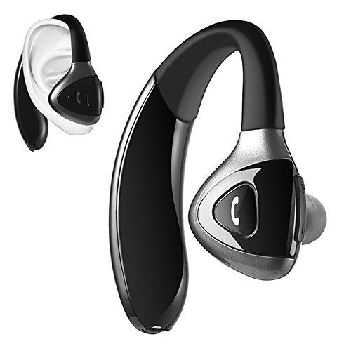 GRDE einseitiger Bluetooth Kopfhörer mit Bluetooth 4.1  auf Amazon um 40% reduziert Versandkostenfrei