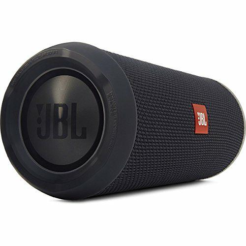 JBL Flip3 (amazon.de) 79,99