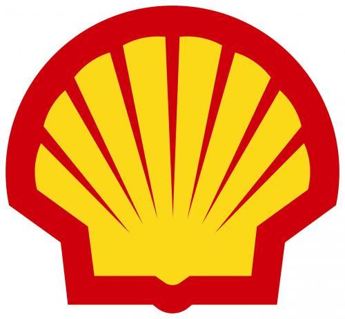Shell ClubSmart 50 Punkte