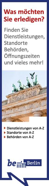 Lokal Berlin: Kostenlos zu Preview THE SALESMAN Im Yorck Kino