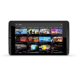 NVIDIA Shield K1 Gaming Tablet - endlich mal wieder unter 200€ (Cyberport, jetzt auch bei Amazon)