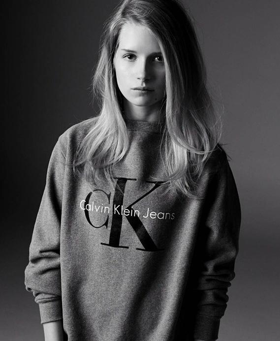 Bis zu 50% Rabatt im Sale + 10% on top + gratis Versand bei Calvin Klein