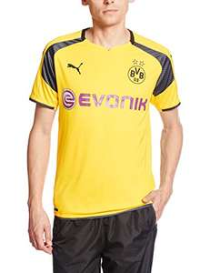 [Amazon] BvB UEFA Champions League Trikot