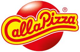 Gratis Pizzabrötchen bei Call a Pizza