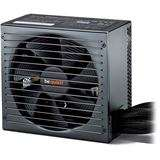 be quiet! Straight Power 10 400W für 63,37€ [Drive City]