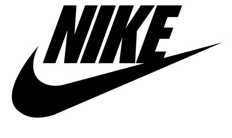 20% Rabatt auf Sale-Artikel bei Nike