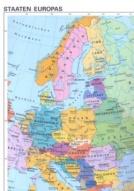 Kostenlose Karten Deutschland & Europa (BPB)