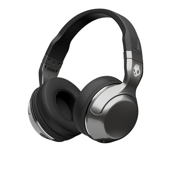 49.99€ - Skullcandy Hesh 2 Wireless Headphones - 50% reduziert. Versandkostenfrei!