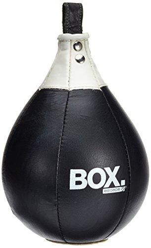 amazonPrime: escape Profi Box Speedball Leder - M, EBOX-SB: 12,72 € (für Prime-Kunden) - oder 15,72 € inkl. Versand [statt 40,85 €]