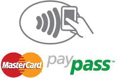 [Android only] 1-3% Cashback für Zahlungen mit SEQR