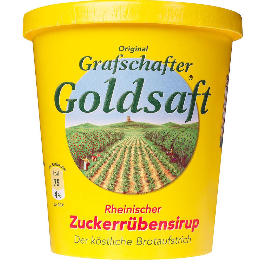Grafschafter für 0,77€ @Kaisers